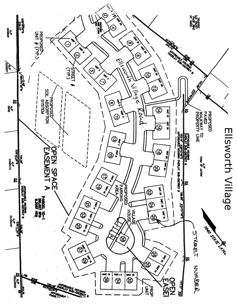 ellsworth_village_plot